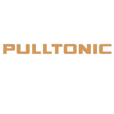Pulltonic